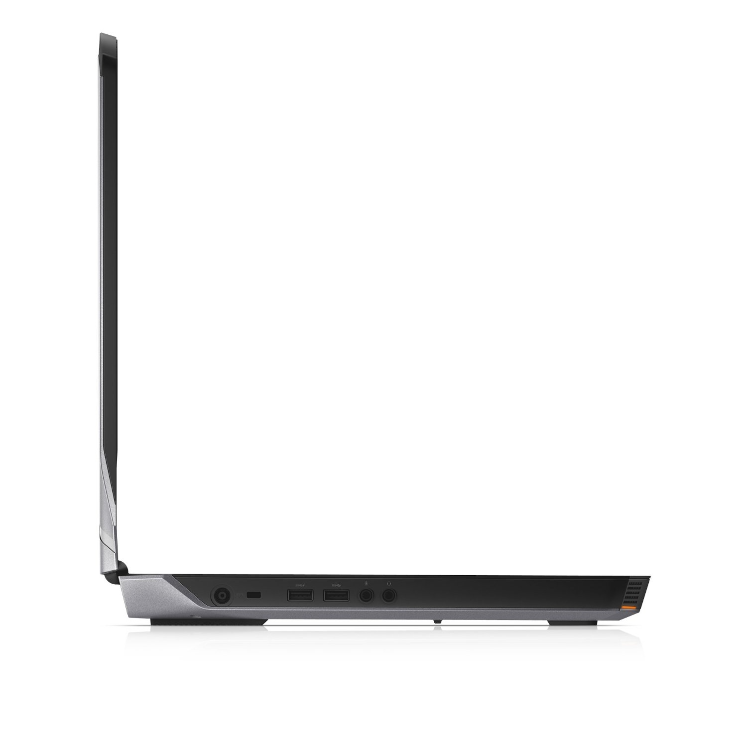 Alienware 17 ANW17-2136SLV Review - BEST GAMING FOR YOU!